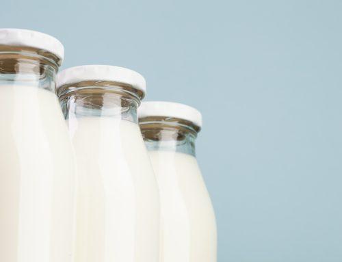 Entenda mais sobre a Intolerância à Lactose